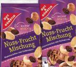 Nuss-Frucht-Mischung von Gut & Günstig