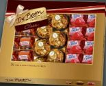 Die Besten von Ferrero von Ferrero