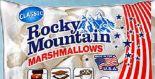 Marshmallows von Rocky Mountain