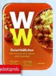 Gemüsepfanne von Weight Watchers