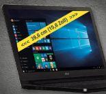 Notebook Inspiron 15 3552 von Dell