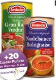 Nudelsauce Bolognaise von Bernbacher