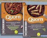 Vegetarisches Hack von Quorn