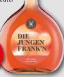 Die Jungen Frank'n von GWF Franken