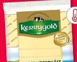 Käse von Kerrygold