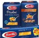Pasta-Sauce Klassik von Barilla