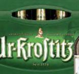 Premium Pils von Ur Krostitzer