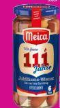 Jubiläums-Wiener von Meica