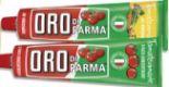 Oro di Parma Tomatenmark von Hengstenberg