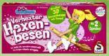 Bibi Blocksberg-Verhexter Hexenbesen von Schmidt Spiele