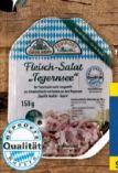 Tegernseer Fleisch-Salat von Dahlhoff