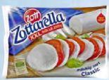 Zottarella Mozzarella Mini von Zott