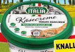 Käsecreme von Il Gusto dell Italia