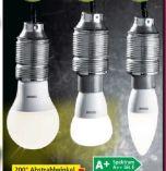 LED Leuchtmittel E27 von Osram