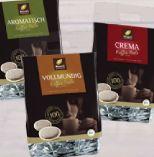 Kaffee-Pads von Beyers