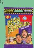 Bean Boozled von Jelly Belly