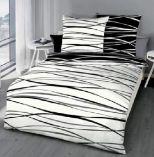 Bettwäsche von Kaeppel