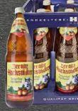 Speyerling Apfelwein von Der alte Hochstädter
