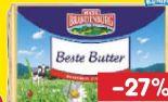 Beste Butter von Mark Brandenburg