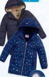 Kleinkinder-Winterjacke von Impidimpi