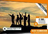 OLED-TV-55C97LA von LG