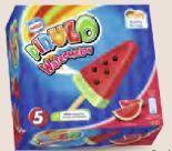 Schöller Pirulo Watermelon von Nestlé