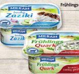 Quark von Milram