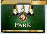 Pils von Park Brauerei