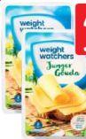 Junger Gouda von Weight Watchers