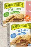 Nut  Butter von Nature Valley