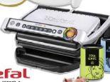 Kontaktgrill Optigrill GC702D von Tefal