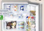 Kühlbox KB 340 von Bomann