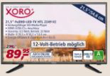 Full-HD-LED-TV HTL 2249 V2 von XORO