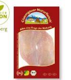 Hähnchenkeulen von Chiemgauer Naturfleisch