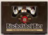 Kombikiste von Bischofshof