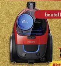 Bodenstaubsauger FC9330/09 von Philips
