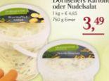 Kartoffelsalat von Dornseifer