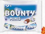 Minis von Bounty