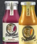 Pure Frucht von Proviant
