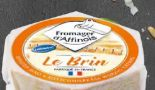 Le Brin von Fromager d'Affinois