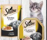 Classics von Sheba