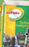 Schnell Komposter von Schola