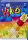 Schöller Eisgenuss von Nestlé