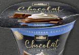Chocolat von Müller