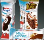 Kinder Maxi Mix von Ferrero