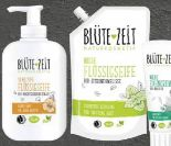 Sensitive Flüssigseife von Blütezeit