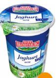 Joghurt von Mark Brandenburg