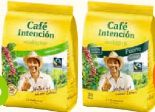 Bio Cafe Intencion Pads von Darboven