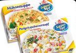 Suppe von LeRo Food