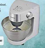 Küchenmaschine KHC29.HOWH von Kenwood